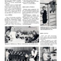 Lasten talossa tapahtuu_1988.pdf