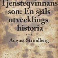 Tjensteqvinnans_son_En_sjals_utvecklingshistoria.jpg