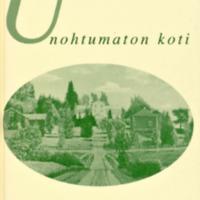 unohtumaton_koti_1992_1.pdf