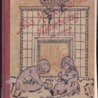 Katalog öfver kakelungnar af Åbo kakelfabrisks.pdf