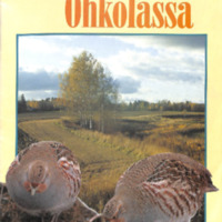 maisema_riista_ohkola.pdf