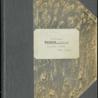 Eero Leiwo - Kertomus Paimion pitäjästä (käsikirjoitus) 1926_150dbi.pdf