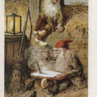 kannuksen joulu 1994.pdf