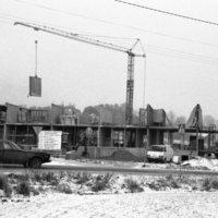 1990-34-006.jpg