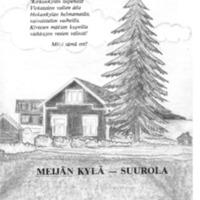 Meijän kylä - Suurola