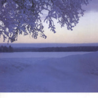Akaan joulu 1996.pdf
