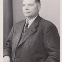 Edvard Aaltonen.jpg