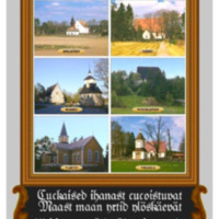 Kirkkoymp.kasveja-yhdistetyt tiedostot.pdf
