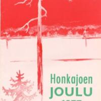 1977.pdf