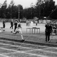 Juoksukilpailut.jpg