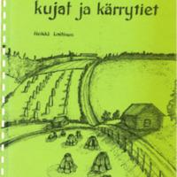 Kutkylän kujat ja kärrytiet, verkkoversio.pdf
