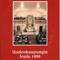 Uudenkaupungin joulu 1999.pdf