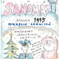 Nimismiessanomat 1995.pdf
