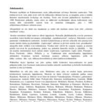 muistelmia Kuhmoniemen seurakunnasta 2.pdf
