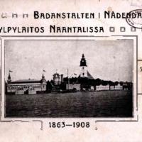 Badanstalten I Nådendal.pdf