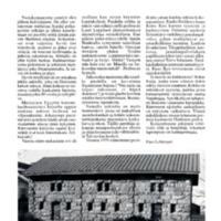 Jokainen neliömetri ja lapionpisto_1997.pdf
