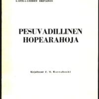 Pesuvadillinen hopearahoja.pdf