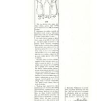 http://www.pori.fi/material/attachments/hallintokunnat/kirjasto/mantanpakinat/1962/N6hVM0yrB/PP_16.2.1962.pdf