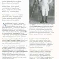 aapo_abraham_pakari_hiihti_maailmanennatysvauhtia.pdf