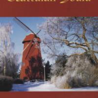 Hattulan joulu 1999.pdf