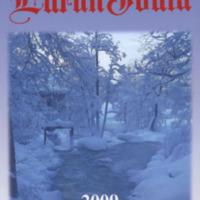 Euran joulu 2009.pdf