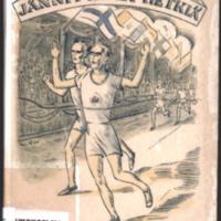 Konrad Lehtimäki - Jännitäviä hetkiä.pdf