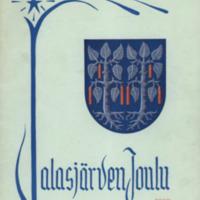 Jalasjärven joulu 1960.pdf