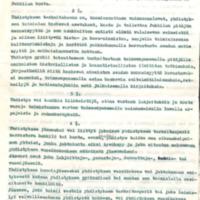 Säännöt ja perustamispöytäkirja.pdf