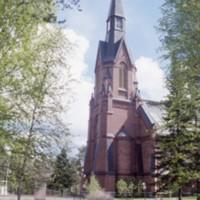 Kirkko008.jpg