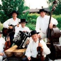 Digi musiikkiyhtye Botnia Kapelle.jpg