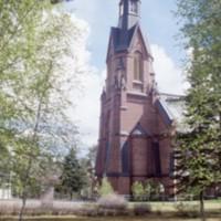 Kirkko005.jpg