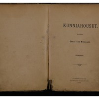 Kunniahousut.pdf