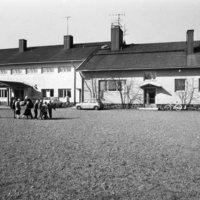 Kirkonpiirin koulu 1.jpg