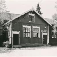 406_kirjasto, ent. kansakoulu.jpg