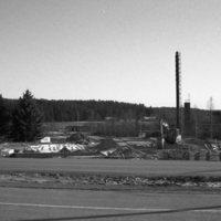 1991-08-020.jpg