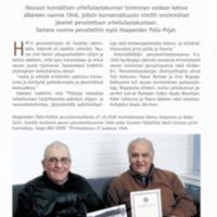 pallo-pojat_ilmio_haapamaella_jo_60_vuotta.pdf