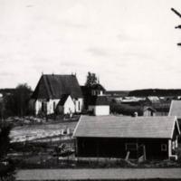 kirkko näkyy 11.jpg