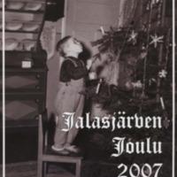 Jalasjärven joulu 2007.pdf