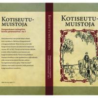 Kotiseutumuistoja 1 digiversio.pdf