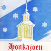 1989.pdf