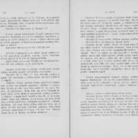 poytakirja_arvoisasta_talonpoikaissaadysta_1865 – 308-463.pdf