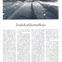Joulukirkkomatkoja_2005.pdf