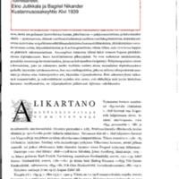 mantsalan_kartanot_1939_Opt.pdf