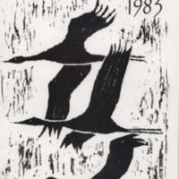 Parkanon joulu 1983.pdf