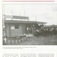 honkarakenne_20_vuotta_karstulassa.pdf