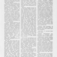alkukantaisia_teita_laukaassa.pdf