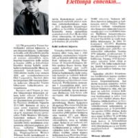 Kirjastosta_1994.pdf