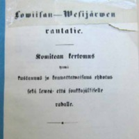 Lowiisan-Vesijärven rautatie.pdf
