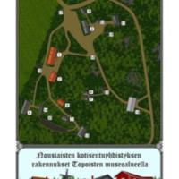 Topoisten museoalueen rakennukset 1-2-3-4-5.pdf