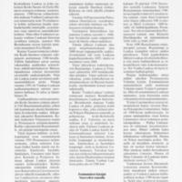 miten_laukaan_nykyinen_alue_on_muodostunut.pdf